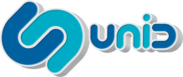 Unidprofessional Retina Logo
